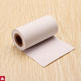 57x30mm Thermal Printer Paper Payment Receipts for 58mm Thermal Printer