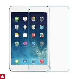 Tempered Glass For Apple iPad Pro 9.7 10.5 12.9 inch 2017 2018 Tablet Screen Protector 9H Toughened Protective Film Guard