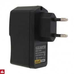 Universal EU 5V 2A Charger Plug Power Adapter For Tablet PC