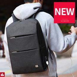 Mark Ryden New Men Backpack For 15.6 inches Laptop Backpack Large Capacity  Stundet Backpack Casual S b3d578329ec1c